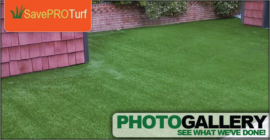 Riverside Artificial Turf and Putting Greens