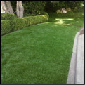 synthetic grass installation temecula