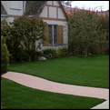 artificial grass murrieta ca